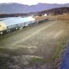谷戸太陽光発電所ライブカメラ(山梨県北杜市大泉町)
