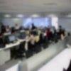 アニコム損害保険北海道支店ライブカメラ(北海道札幌市中央区)
