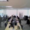 アニコム損害保険近畿支店ライブカメラ(大阪府大阪市中央区)