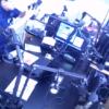 FMやんばるライブカメラ(沖縄県名護市城)