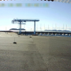 三谷ヨットハーバー南向ライブカメラ(愛知県蒲郡市三谷町)