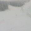 菅平高原パインビークスキー場オオマツゲレンデライブカメラ(長野県上田市菅平高原)