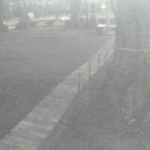 UCV白鳥神社ライブカメラ(長野県東御市本海野)