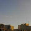 インターネット百葉箱内田洋行新川本社ライブカメラ(東京都中央区新川)