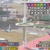 岸和田競輪ライブカメラ(大阪府岸和田市春木若松町)