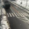国道175号大江町阿良須ライブカメラ(京都府福知山市大江町)