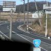 国道482号弥栄町溝谷ライブカメラ(京都府京丹後市弥栄町溝谷)