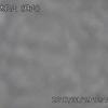 安達太良山鉄山ライブカメラ(福島県二本松市)