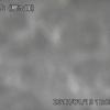 磐梯山櫛ケ峰ライブカメラ(福島県猪苗代町トコロ沢山)