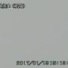 新潟焼山新井ライブカメラ(新潟県妙高市新井)