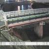石津川戎橋ライブカメラ(大阪府堺市堺区)