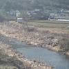 桑村川川島図書館ライブカメラ(徳島県吉野川市川島町)