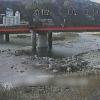 飛騨川下呂ライブカメラ(岐阜県下呂市森)