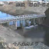 犀川十八条ライブカメラ(岐阜県瑞穂市十八条)
