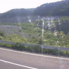 【調整中】佐陀川丸山ライブカメラ(鳥取県伯耆町丸山)