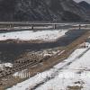 千曲川鼠橋ライブカメラ(長野県坂城町南条)