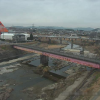 可児川鳥屋場橋ライブカメラ(岐阜県可児市広見)