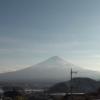 Palm富士山ライブカメラ(山梨県富士河口湖町)
