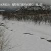 松川松川橋ライブカメラ(長野県白馬村北城)