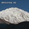 焼岳東ライブカメラ(長野県松本市安曇)