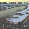 小矢部川国東橋ライブカメラ(富山県高岡市四日市)