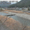 美山自然文化村ライブカメラ(京都府南丹市美山町)