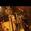 町田ウエストヴォックスライブカメラ(東京都町田市森野)