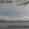十和田銀山ライブカメラ(秋田県小坂町十和田湖)