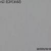 弥陀ヶ原瀬戸蔵山西ライブカメラ(富山県富山市有峰)