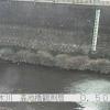 春木川森池橋ライブカメラ(大阪府岸和田市西之内町)
