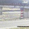 清武川上流庵屋橋ライブカメラ(宮崎県宮崎市清武町)