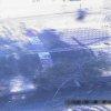 八重川瀬ノ口橋ライブカメラ(宮崎県宮崎市清武町)