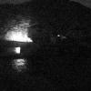 【調整中】塩見川潮止水門ライブカメラ(鳥取県鳥取市福部町)