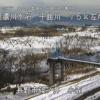 千曲川小森ライブカメラ(長野県長野市篠ノ井)