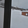 池の平温泉スキー場アルペンブリック第一ペア山麓付近ライブカメラ(新潟県妙高市関川)