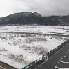 姫川大野ライブカメラ(新潟県糸魚川市大野)