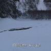 梓川釜ヶ淵上流ライブカメラ(長野県松本市上高地)