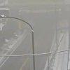 NNS山の手通り愛宕トンネル西側ライブカメラ(山梨県甲府市元紺屋町)