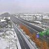 NNS中央自動車道双葉ジャンクション南側ライブカメラ(山梨県甲斐市下今井)
