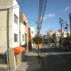 復興モニタリングプロジェクトアイトピア商店街ライブカメラ(宮城県石巻市中央)