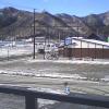 復興モニタリングプロジェクトUR都市再生機構大槌復興支援事務所ライブカメラ(岩手県大槌町上町)