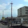 TokkiVision徳之島ライブカメラ(鹿児島県徳之島町)