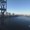 OdaibaPapaお台場ライブカメラ(東京都港区台場)