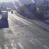 国道299号坂氷交差点ライブカメラ(埼玉県横瀬町横瀬)