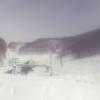 武尊牧場スキー場柳沢ゲレンデライブカメラ(群馬県片品村花咲)