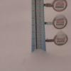 キロロスノーワールド24時間降雪ライブカメラ(北海道赤井川村常盤)