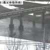 八木川養父市役所前ライブカメラ(兵庫県養父市八鹿町)