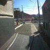 復興モニタリングプロジェクト松川横丁東向きライブカメラ(宮城県石巻市中央)