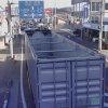 国道140号上野町交差点ライブカメラ(埼玉県秩父市上野町)