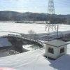 猿橋川小曽根町ライブカメラ(新潟県長岡市小曽根町)